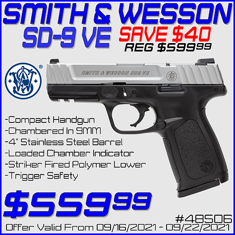 SMITH AND WESSON SD9 VE 48506.png