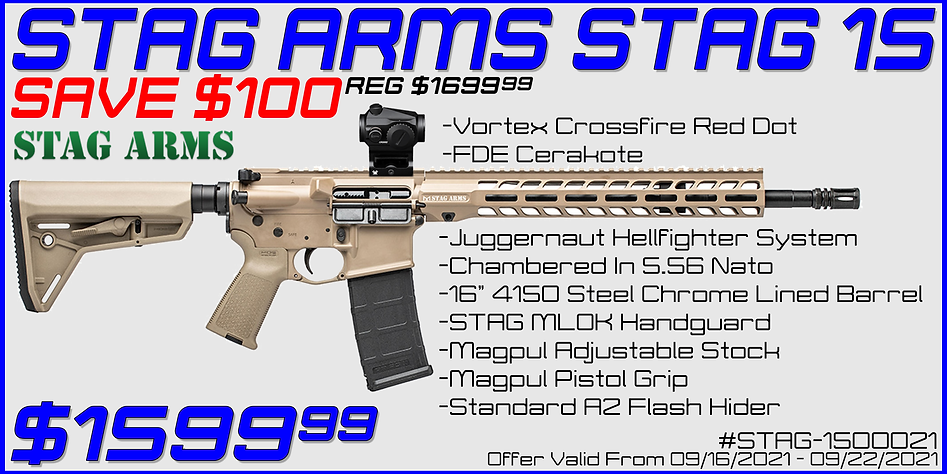 STAG ARMS FDE WITH VORTEX CROSSFIRE STAG15000221.png