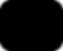 200px-Glock_logo.svg.png
