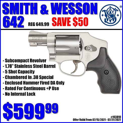 SMITH AND WESSON 642 103810.png