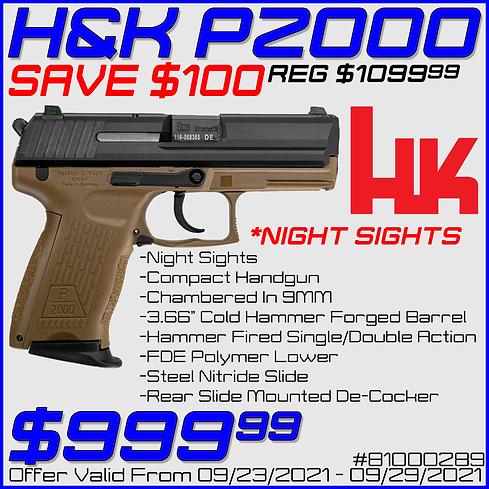 HK P2000 FDE NIGHT SIGHTS 81000289.png