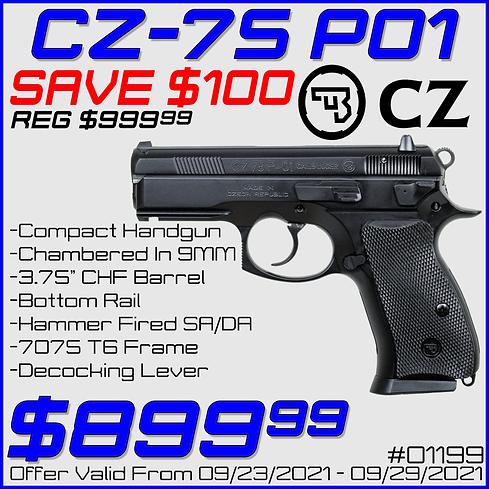 CZ75 PO1 01199.png