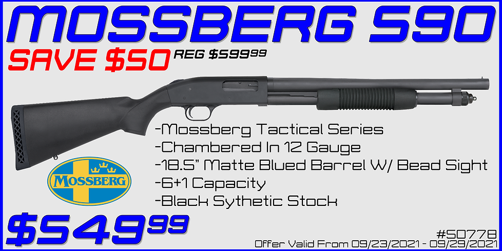 MOSSBERG 590 TACTICAL 50778.png