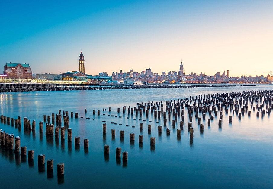 Hoboken_NJ_Sunset-Resized-FEATURE.jpg