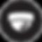 Surveillance_PNG.png