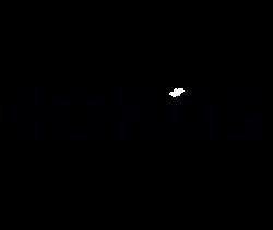 Sonos Dealer