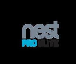 Nest Partner