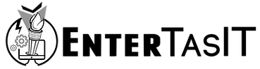 EnterTasIT Logo-06.png