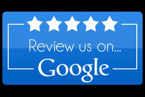 GoogleRev.png