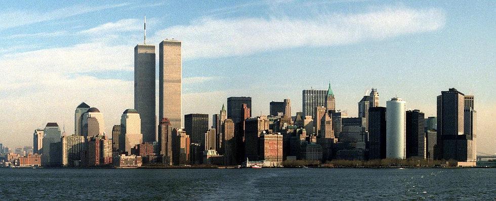 lower_manhattan_skyline_december_1991_3_
