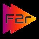 F2RPROD