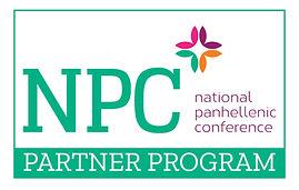 Partner logo - FINALS - RGB.jpg
