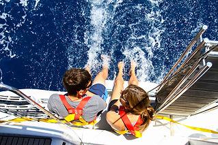 Study Abroad Greece, Travel Agency Greece, Adventure travel Greece, Sailing Greece, Flotila Greece, Yoga Retreat Greece, Sailing Yoga , Retreat, Packaged holidays Greece, Sailing Adventures, Tour Operators Greece, Greece Tourism Awards