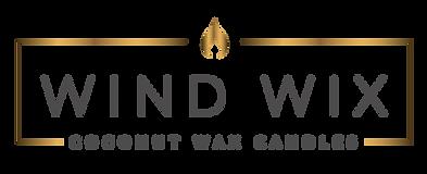 WW_2(web).png