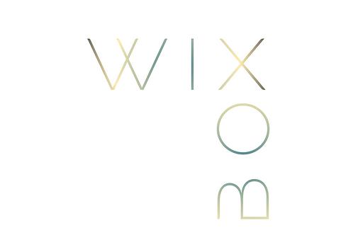 Wix Box