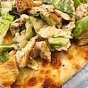 Small Chicken Caesar Pizza