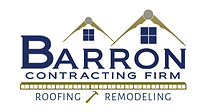 roofing & remodeling (3).png