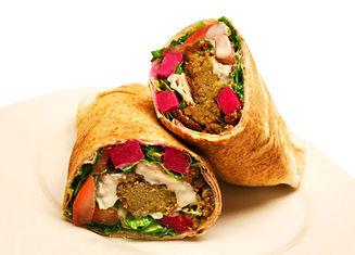 falafel wrap.jpg