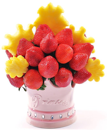 Princess Bouquet (2) sizes available starts at $35