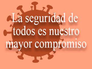 Compromiso_GVP.jpg