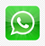 whatsapp-icon-vector-free-download-11574065507m63jptkf4q.png