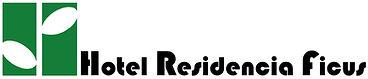 Logo_RF.jpg