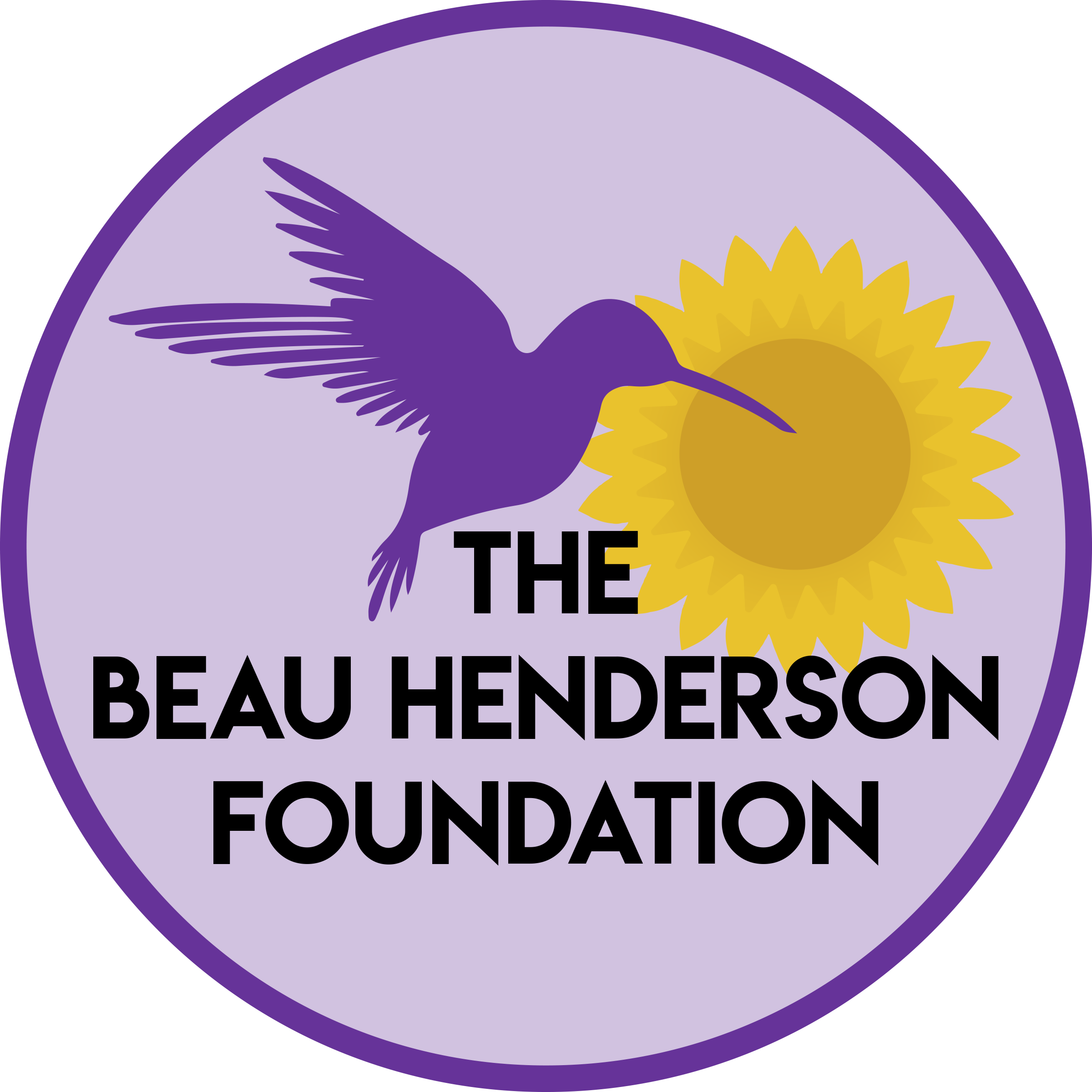 Payne_BeauHendersonLogo_Final