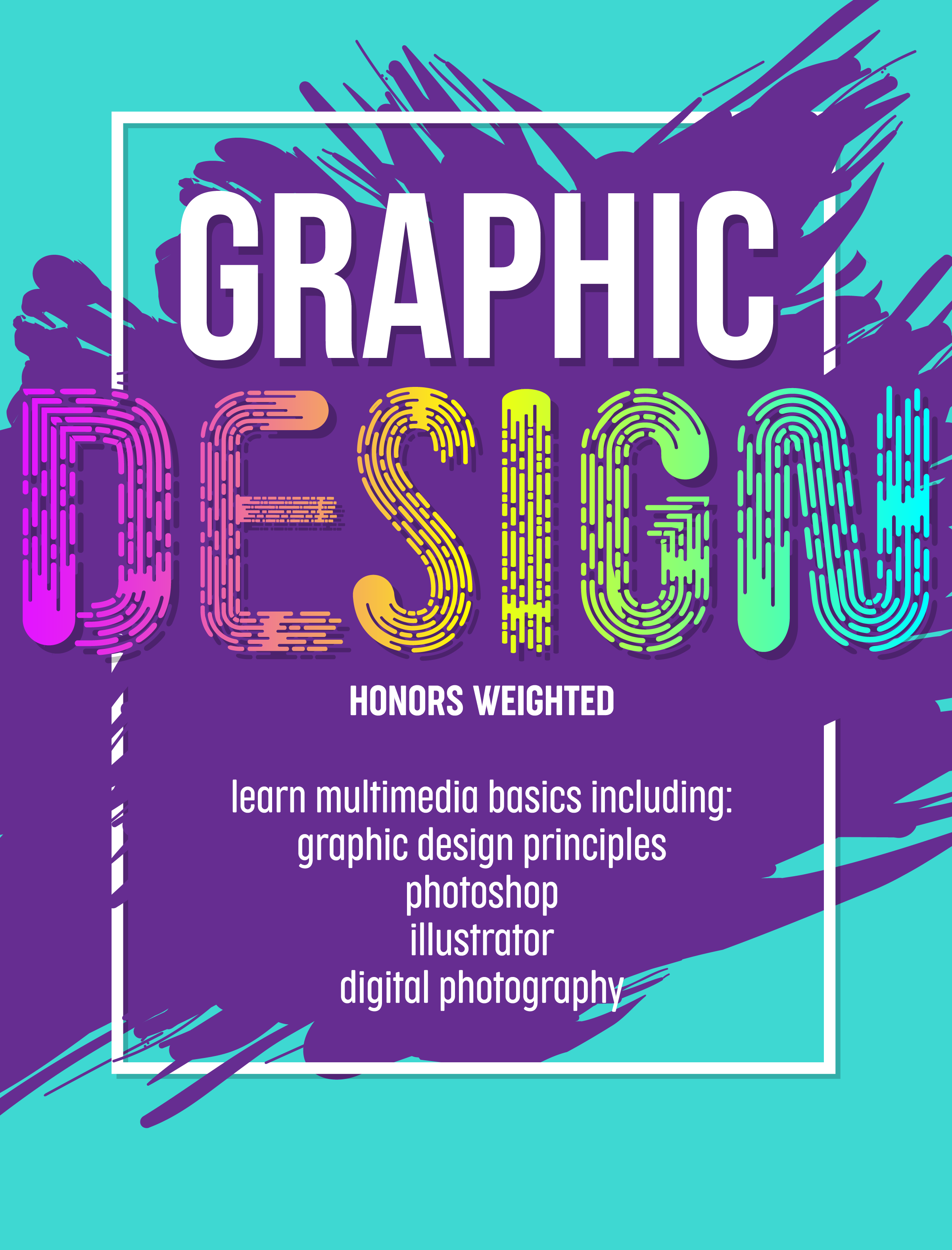 Sandoval_GraphicDesignAd-01
