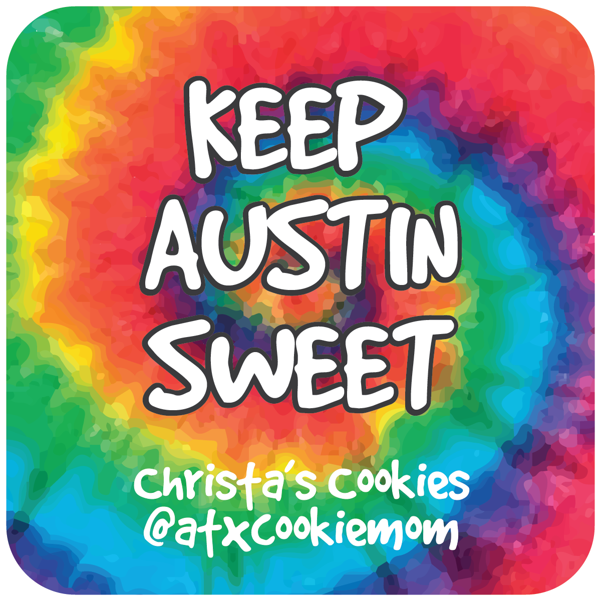 Howell_Christa'sCookiesFinalPNG-01 (1)