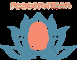 Jia Peaceful Teen New Font