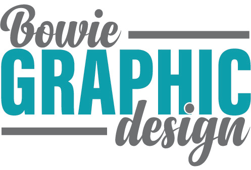 Graphic Design Logo Color Revised
