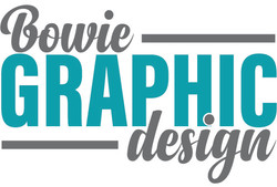 Graphic Design Logo Color Revised