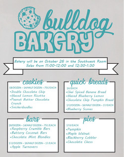 Meyer_Bulldog Bakery Final with prices