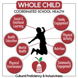 Mingarine_Chadd_Whole Child Logo with sh
