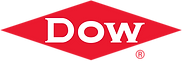 1280px-Dow_Chemical_Company_logo.svg.png