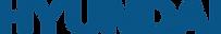 NIEUW-LOGO-HYUNDAI-7692C.png