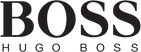 1280px-Hugo-Boss-Logo.svg.png