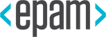 Effective_Programming_for_America_logo.s