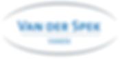 1619_Van_der_Spek_logo.png