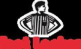 1200px-Foot_Locker_logo.svg.png