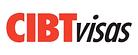 CIBT-visas-logo.png