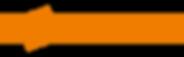 meldkamerplein_ordina_small.png