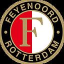 feyenoord-1-logo-png-transparent-400.png
