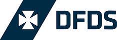 dfds-logo_3.jpg