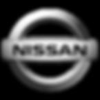 nissan-header-logo-mobile.png