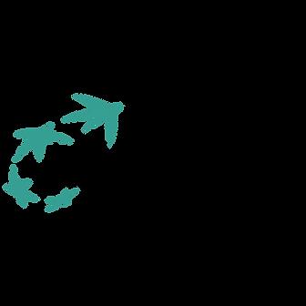 bnp-paribas-logo-png-transparent.png