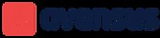 avensus_logo-blauwe-tekst-voor-lichte-on