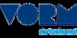 vorm-logo.png