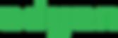 1280px-Adyen_Corporate_Logo.svg.png