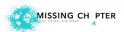 logo-missing-chapter-breed-1024x270.png